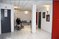 Cabinet vétérinaire à Paris, Neuilly-sur-Seine