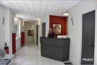 Clinique vétérinaire AVBET à Paris